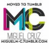 miguelm-c's avatar
