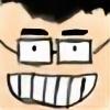 miguelmurca's avatar