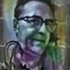 miguelnpg's avatar