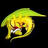 MiguelofKing's avatar