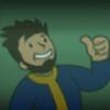 miguelon103's avatar
