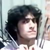Miguelon821's avatar