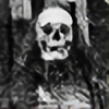 miguelopazo's avatar