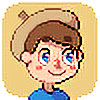 Miguelphantasy's avatar