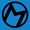 miguelpppires's avatar