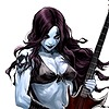 MiguelRegodon's avatar