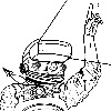 MiguelRob's avatar