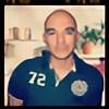 MiguelRua's avatar