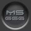 miguelsanchez666's avatar