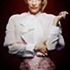 MIGUELSELENATIKO's avatar
