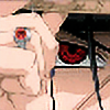 migueltaker's avatar
