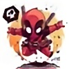 Miguelwolf60's avatar