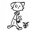 miguelyanke's avatar