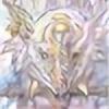 Miguelz's avatar