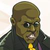 miguelzuppo's avatar