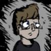 Migulifin's avatar
