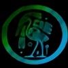 miguor's avatar
