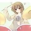Migururan11's avatar