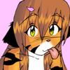 miguuelwolf22's avatar