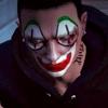 migz7's avatar