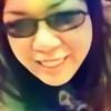 migzie's avatar