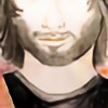 MigzLoSa's avatar