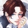 Miha-Chi's avatar