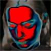 miha9000's avatar