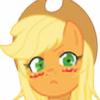 Mihaaaa's avatar