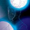 MihaDay's avatar