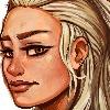 Mihaela-Gruber's avatar