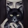 Mihaela-V's avatar