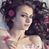 Mihaela-VStock's avatar