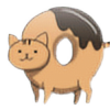 Mihaela7's avatar