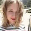 Mihaelaa's avatar