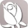 MihaelaJ's avatar
