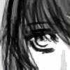 mihaelawliet's avatar