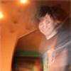 mihafoto's avatar