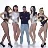 mihai2k's avatar