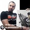 MihaiAlinIon's avatar