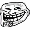 Mihail1028's avatar