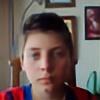 Mihail120's avatar