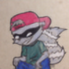 MihailWaterson's avatar