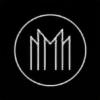 MihaiMariusMihu's avatar