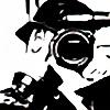 MihaiR4du's avatar