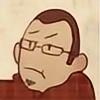 mihaiteodorescu's avatar