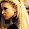 Mihalina's avatar