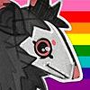 Mihalri's avatar