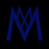 mihaly-vadorgrafett's avatar