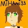 mihami33's avatar